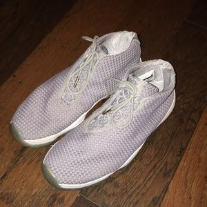 Jordan Futures Basketball Shoes